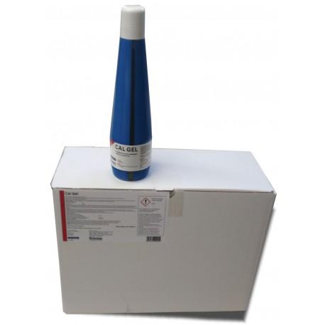 CAL - GEL (500 ml)