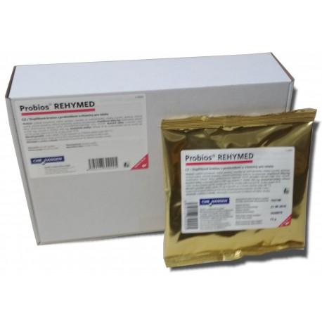 REHYMED pro telata ( 1 ks 75 g )
