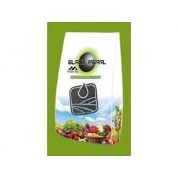 BLACK PEARL - 2,5 KG