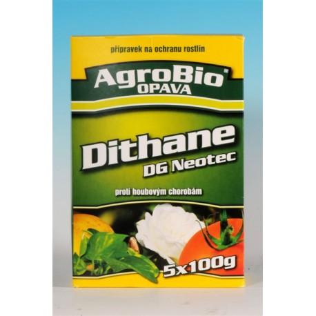 Dithane DG Neotec (5x100g)