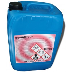 Deprohoof (20kg)