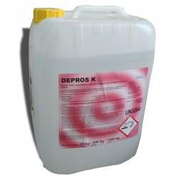 Depros K (25kg)