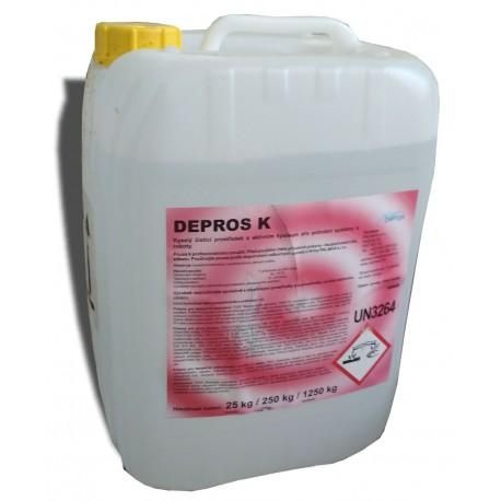 Depros K (25 kg)