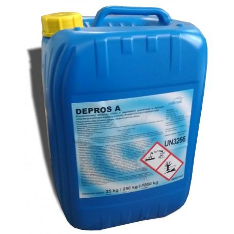 Depros A (25 kg)