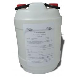 Propylenglykol ( 1,2 - Propandiol )