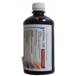 Avitral ( 0,5 litru )