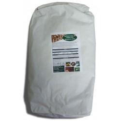 Granulované mléko pro mláďata - králici ( 8 kg )