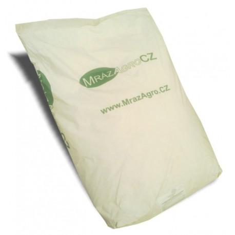 Pivovarské kvasnice ( 1 ks 25 kg )