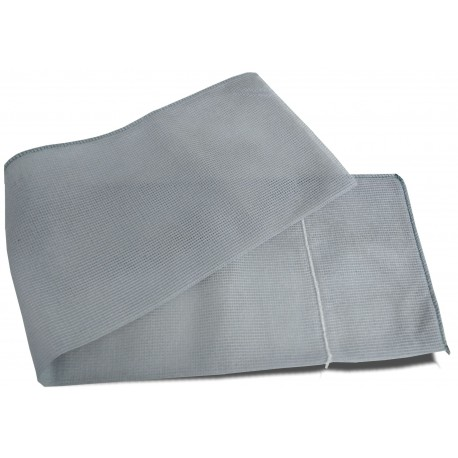 Pytle na zakrytí siláže 30 x 115