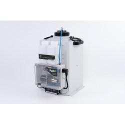 Applisil LDS Flowmatic Digitech ( Mikroaplikace )