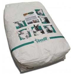Granulované mléko pro mláďata - králici ( 20 kg )