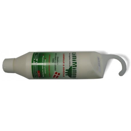 LINIMINTH ( 1 ks 500 ml )