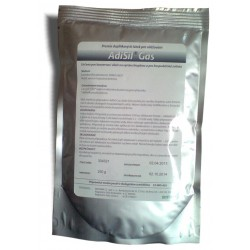 AdiSil Gas (balení 250g/250t)