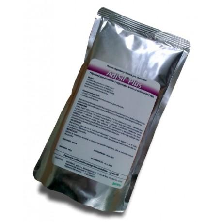 AdiSil Plus (balení 500g/250t)