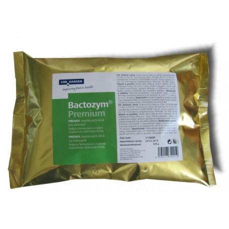 Bactozym Premium (500g)