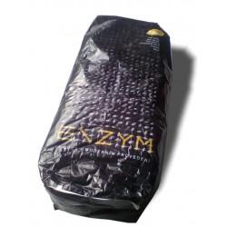 TEL / ZYM ( 1 ks / 12,5 kg )
