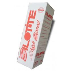 Balící fólie 750 SILOTITE bílá