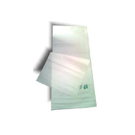 Pytle tkané PP 50x80