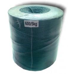 Motouz PP600 17000 dtex (5kg)