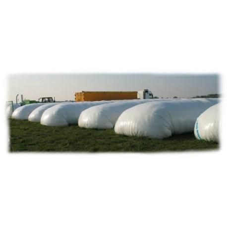 Silážní vaky (2,4m) 45 m-0,240 mm