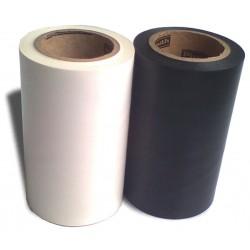 Lepící páska 0,150 mm (10cm x 10m)