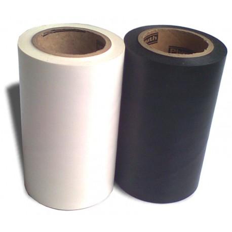 Lepící páska 0,15 mm (10cmx10m) S