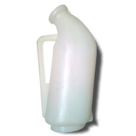 Napájecí láhev 2 l