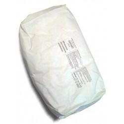 OVISTART ( 8 kg )