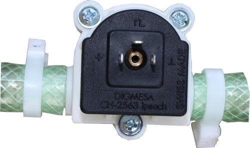 MP 15 Digitální průtokoměr.jpg